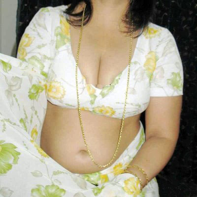 Indian Desi Aunty Sex
